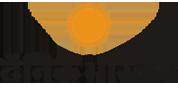dainik bhaskar logo