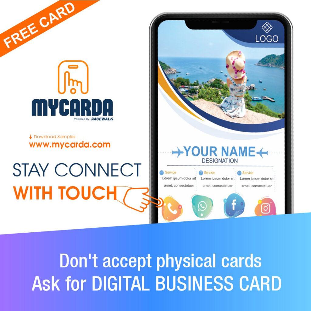 digital-business-card-2
