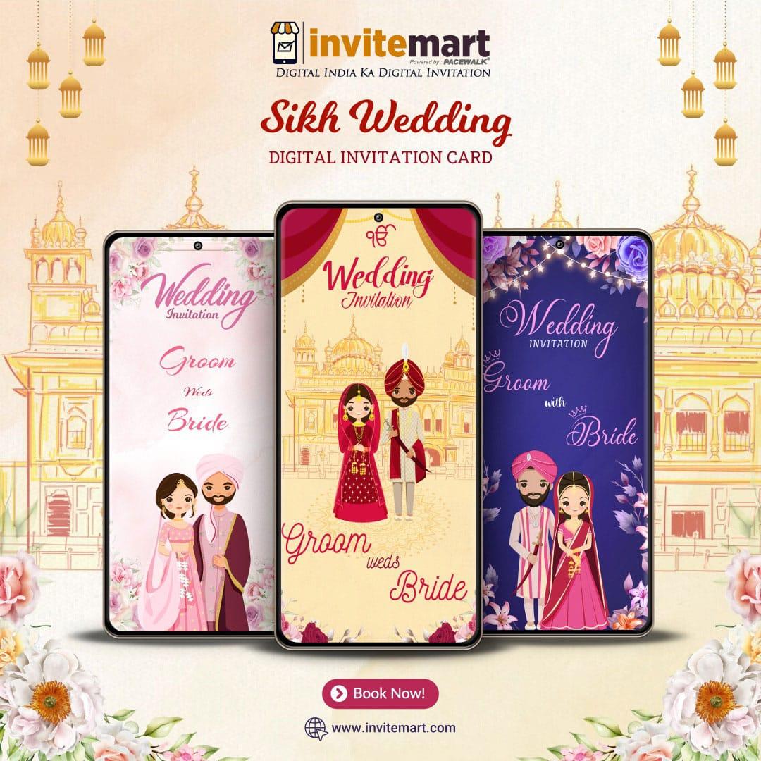 sikh-wedding-invitation-card