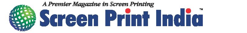 screen-print-media