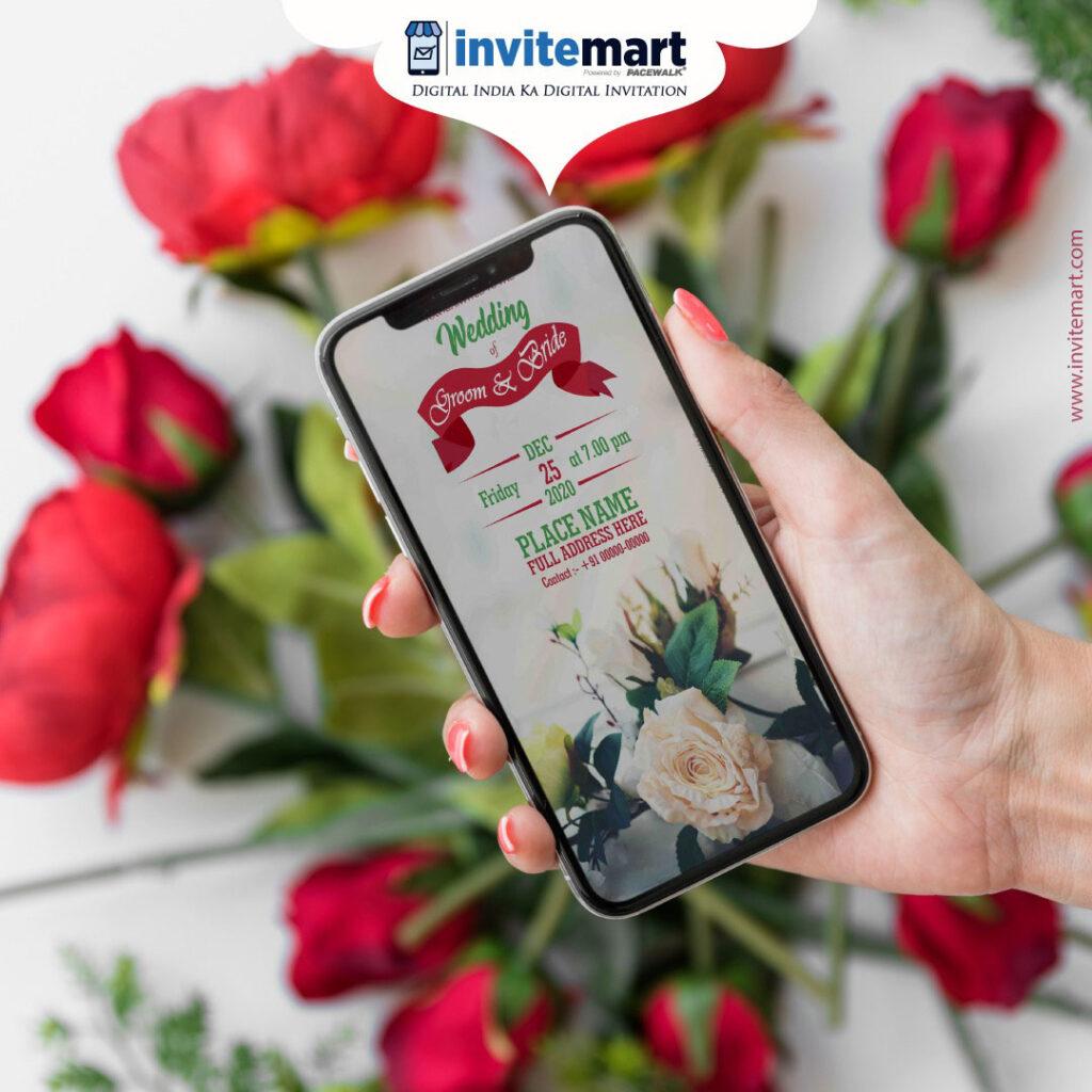 floral-wedding-invitation-card
