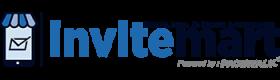 invitemart logo - pacewalk